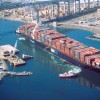 Djibouti Shipping Lines set to launch Djibouti- Somaliland container shuttle service