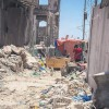 Scars of civil war, terrorism still visible in Somalia