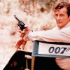 Roger Moore: James Bond actor dies from cancer aged 89, family says