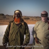 Isis claims responsibility for its first suicide bombing in Somalia By Ludovica Iaccino