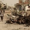 Multiple American troops injured in deadly Yemen raid