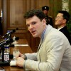 Otto Warmbier's Jewish Faith Was Kept Secret so Officials Could Negotiate His Release from North Korea by Katherine   Rodrigue