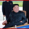 N. Korean leader's eldest child is a boy: spy agency By Ko Dong-hwan