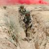 Peshmerga kills 130 IS militants fleeing Tal Afar toward Syria