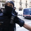 Barcelona attack latest: Manhunt continues for final member of terrorist cell