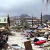 Update: Nine dead, seven missing on French Caribbean islands in wake of Hurricane Irma