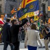 Spain takes control of Catalonia's finances to block referendum