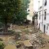 Italy floods: Death toll rises to eight as body of final missing person found
