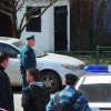 Bomb Threats Across Russia Prompt Mass Evacuations