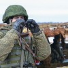Russia offered to return to G8 if Zapad 2017 drills do not take place