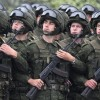 Russia begins troop withdrawal from Belarus after end of Zapad 2017 drills – MoD