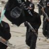 'Severe threat': ISIS & Al-Qaeda planning 9/11-style 'big explosion,' US security chief warns