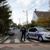 French police officer kills three before committing suicide