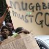 ZANU-PF tells Mugabe to resign or face impeachment