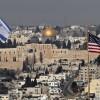 Despite Trump move, Europe leaders say Jerusalem stance 'unchanged'