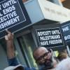 US: Kansas judge temporarily suspends anti-BDS law