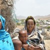 Restoring hope for refugees: a Story from the Ali Addeh Camp in Djibouti