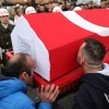 Turkish army suffers deadliest day in Syria's Afrin