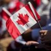 Senate passes bill to make O Canada lyrics gender neutral