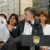 Colombia announces to step up security measures along Venezuela border