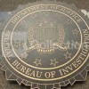 FBI warns against Trump plans to release secret memo (AFP)