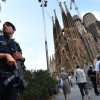 France arrests three linked to Barcelona terror attacks