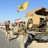 US raises concern over Iran-backed militia getting involved in Iraqi politics