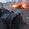 Pilot of downed Russian Su-25 in Syria died fighting on the ground (GRAPHIC VIDEO)