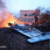 Russia strikes back after fighter jet downed, pilot killed