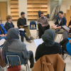 Local groups fear Muslims in Edmonton under-reporting hate incidents By Roberta Bell, CBC News