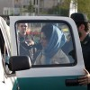 Iran arrests 29 women for not wearing hijab in protests
