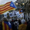 Supreme Court summons Catalan separatists as trial nears