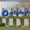 Israeli firm Orbotech sold to US company in $3.4 billion deal By Michael Bachner