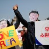 Korea:Nation hoping for successful summit