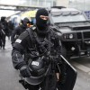 Eighty nations to attend terror financing conference in Paris