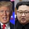 NK urges US to resume talks  By Kim Bo-eun
