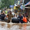 Shortage of medicine, drinking water for Kerala flood survivors Indian government pledges $71m for victims of 'the worst floods in 100 years' to hit southern Kerala state.