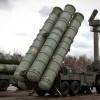 Russia says considering dropping US dollar in defense industry trade