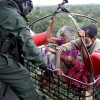 People evacuated from rooftops as Kerala floods kill 164