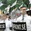 Sweden grapples with neo-Nazis in election campaign