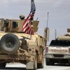 ISIS given 'breathing space' in parts of Syria under US-backed forces' control