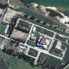 North Korea to hand over 'nuke list' to US: sources