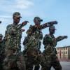 Rethinking Somali national identity