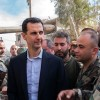 Assad regime welcomes Turkey-Russia Idlib deal