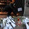 Strasbourg shooting: Tourists and locals among the victims