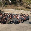 [INTERVIEW] NGOs 'better at solving some of North Korea's intractable problems'
