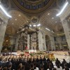 Italian police arrest Somali ISIS supporter for threatening to blow up St. Peter's Basilica