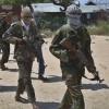 U.S. Says 'Precision Airstrikes' Killed 62 Al-Shabab Militants In Somalia