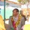 Weerar lagu soo Qaaday Musharax u tartamayey Madaxweynanimada Puntland