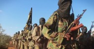 Somali Extremist Threatens US, Kenya With Attacks
